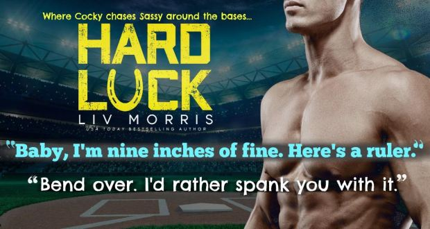 hard luck teaser 1