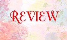 watercolor-floral-paper444