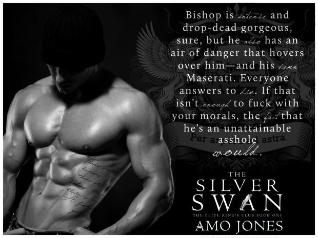 the-silver-swan-teaser-2